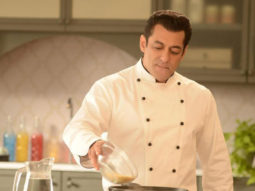 Bigg Boss 13: Salman Khan gets his contestants in Siddharth Shukla, Rashmi Desai, Rajpal Yadav among others