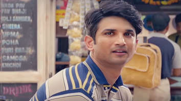 Box Office Chhichhore Day 8 in overseas