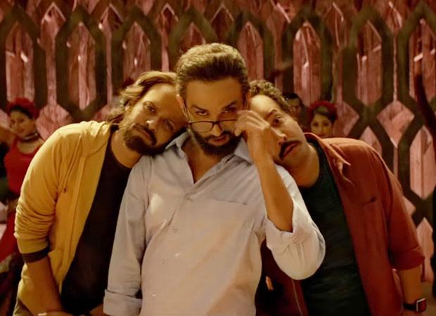 Chhichhore Box Office Collections - Sajid Nadiadwala, Fox Star Studios, Nitesh Tiwari score huge with Sushant-Shraddha's Chhichhore