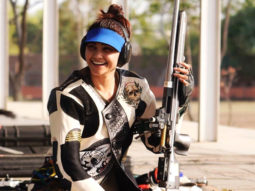 Daisy Shah will have to wait for another year to qualify for the Nationals of rifle shooting
