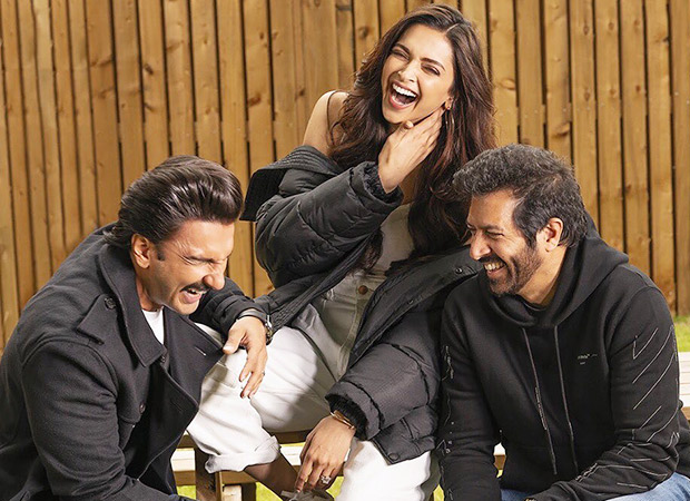Deepika Padukone reveals why she agreed to do the role of Romi Dev in '83