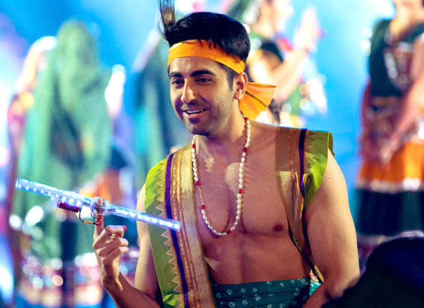 Dream Girl Box Office Collections – The Ayushmann Khurrana starrer Dream Girl has the same Tuesday as Monday, is a massive success