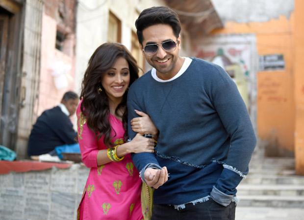 Dream Girl Box Office Collections: Ayushmann Khurrana, Ekta Kapoor, Raaj Shaandilyaa, Nushrat Bharucha score Rs. 100 Crore Club superhit