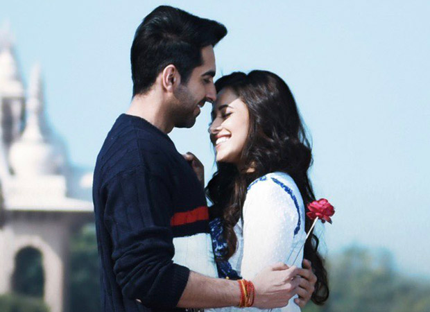 Dream Girl Box Office Collections: The Ayushmann Khurrana starrer is emerging as a major success for Ekta Kapoor, set to enter Rs. 100 Crore Club in less than two weeks