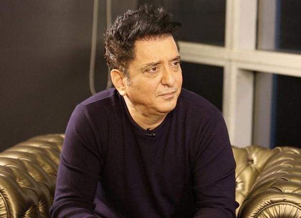 EXCLUSIVE! Sajid Nadiadwala confirms Kick 2 will NOT release on Eid 2020