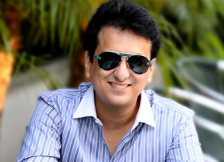 EXCLUSIVE! Sajid Nadiadwala opens up on why it isn't easy to make a film for Salman Khan