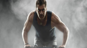 EXCLUSIVE! Salman Khan's next will be WANTED sequel but with a different name