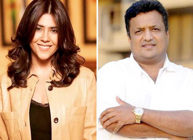 Ekta Kapoor and Sanjay Gupta's next to be titled Shootout At Byculla?