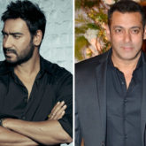 Exclusive Ajay Devgn and Kajol's Tanhaji – The Unsung Warrior will definitely NOT clash with Salman Khan's Dabangg 3!
