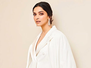 Full Coverage   Latest Bollywood - Bollywood Hungama