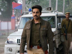 Ayushmann Khurrana starrer Article 15 becomes a weapon to fight discrimination in Punjab villages