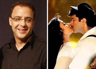 Happy Birthday Vidhu Vinod Chopra How this filmmaker's confidence & adamant stand helped him fetch RECORD PRICE for 1942 A Love Story