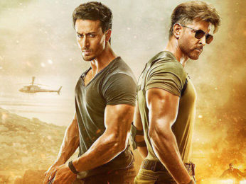 Hrithik Roshan and Tiger Shroff to maintain their on-screen rivalry during the promotions of War