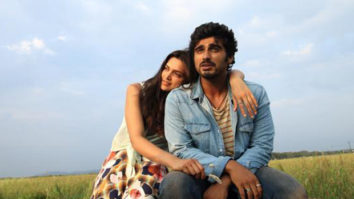 5 Years Of Finding Fanny: Arjun Kapoor gets nostalgic, shares a video featuring Deepika Padukone