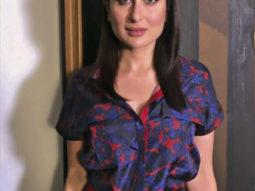 Kareena Kapoor Khan's effortless yet relatable chic look costs Rs. 75,000