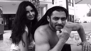 Katrina Kaif Salman Khan is a friend for life, I trust him implicitly