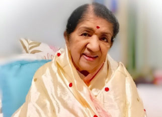 Lata Mangeshkar to be honoured with Daughter of the Nation title on her 90th birthday