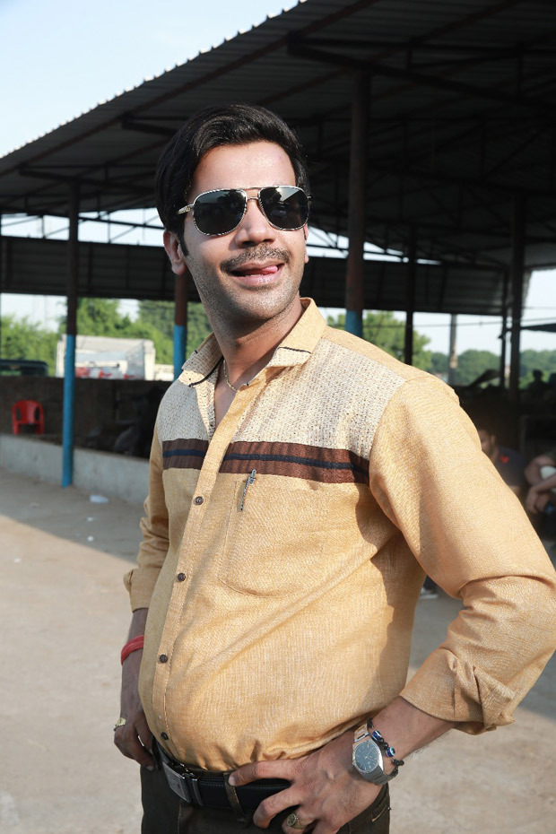 Made In China I think he has spoiled me for life - Mikhil Musale praises Rajkummar Rao's efforts