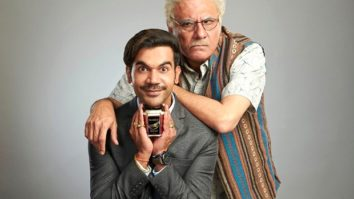 Made In China: Rajkummar Rao and Boman Irani make a crackling duo in this unusual comedy