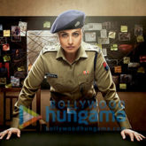 Movie Stills Of The Movie Mardaani 2