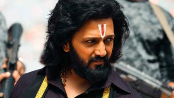 Marjaavaan: Did Riteish Deshmukh take inspiration from Kamal Haasan's Appu Raja and Shah Rukh Khan's Zero to play vertically challenged man?