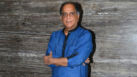 Pahlaj Nihalani lashes out at Dream Girl's originality claims