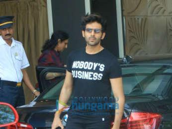 Full Coverage | Latest Bollywood - Bollywood Hungama