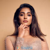 Celebrity Photos of Pooja Hegde