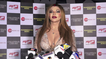 Rakhi Sawant BREAKS silence on her husband Ritesh n why Deepak Kalaal is beaten up wherever he goes