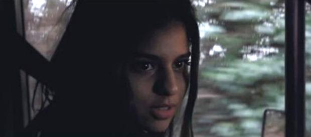 Shah Rukh Khan's daughter Suhana Khan showcases her acting chops in her short film teaser