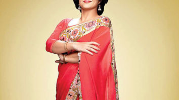 Shakuntala Devi Vidya Balan transforms into maths genius in the first look