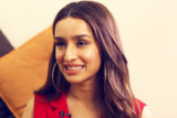 "Shraddha On Playing Mother Of 18 Years Old ""I Was Nervous As Well Because…"" Chhichhore"