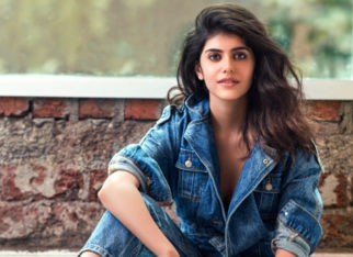 Rockstar actress Sanjana Sanghi opens up about one of her biggest fears