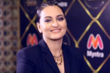 Sonakshi Sinha Talks All About Fashion Beauty Secrets Celebrity Fashion Talk