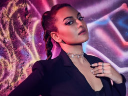 Sonakshi Sinha talks about the timeless trendsetters in her life