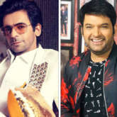 Sunil Grover rubbishes rumours of returning to The Kapil Sharma Show