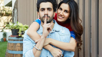 Sunny Singh and Sonalli Seygall starrer Jai Mummy Di finally gets a release date!