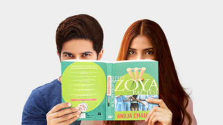 The Zoya Factor Public Review Sonam K Ahuja Dulquer Salmaan Abhishek Sharma FDFS