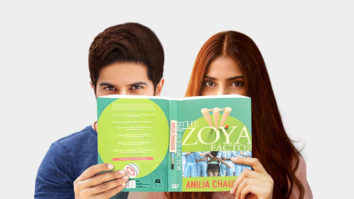 The Zoya Factor Public Review Sonam K Ahuja Dulquer Salmaan Abhishek Sharma FDFS