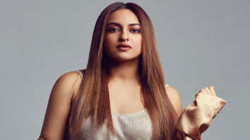 Uttar Pradesh Minister calls Sonakshi Sinha a 'Dhan Pashu', after she fails to answer a question related to the Ramayan-01