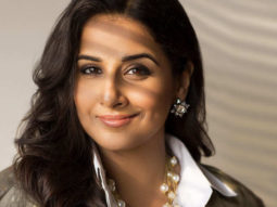 Vidya Balan opens up about working in Tamil cinema and losing out on films 15 years ago