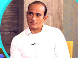 WOW Akshaye Khanna Feels Ranbir Kapoor Would Play Him in Dil Chahta Hai 2 Section 375