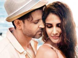 Hrithik Roshan Movies, News, Songs & Images - Bollywood Hungama