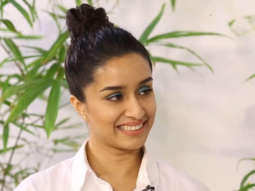 What-I-Eat-In-A-Day-with-Shraddha-Kapoor--Secret-of-her-fitness-&-beauty