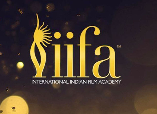 Nominations for IIFA Awards 2019