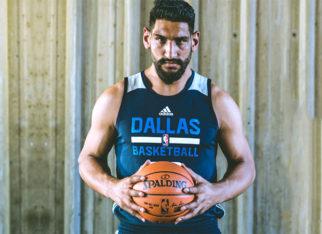 Zee Studios & ZEE5 to present an original digital film based on the life of Indian Basketball player, Satnam Singh