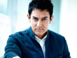 """""""I've been after this film for the last eight years,"""" says Aamir Khan while talking about his upcoming film 'Lal Singh Chaddha'"""