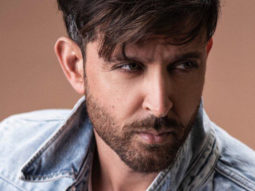 War: Here's why Bosco-Ceaser put in extra efforts to choreograph Hrithik Roshan starrer Ghungroo song