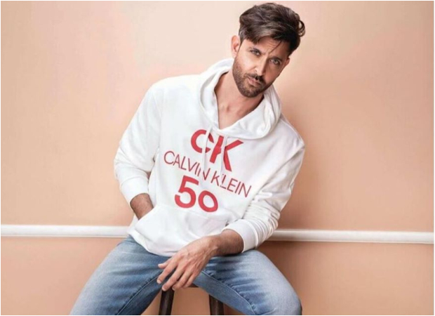 Hrithik Roshan reveals he received 30,000 marriage proposals after Kaho Naa...Pyaar Hai released