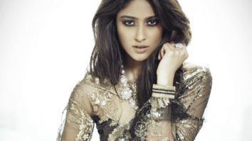 Ileana D'Cruz loves carbs as much as we do, here's proof